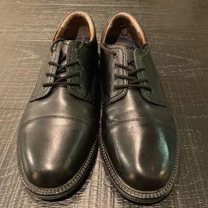 Dockers Men's Dress Shoes